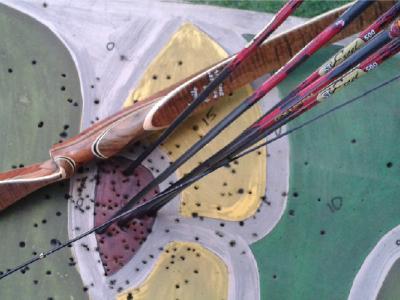 2e--Reflexdeflex-longbow-d-01.jpg