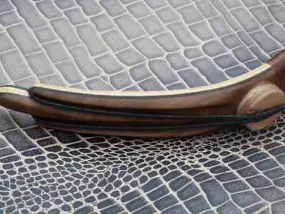10a---Korean-Horsebow-tip-01.jpg