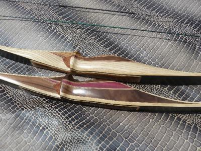 2b---Reflexdeflex-longbows-b-01.jpg