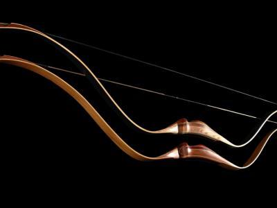 Scythian-model-2-strung.jpg