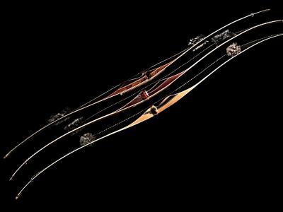 Reflex-Deflex-longbow-a.jpg