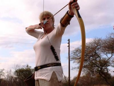 Scythian-Longbow.jpg
