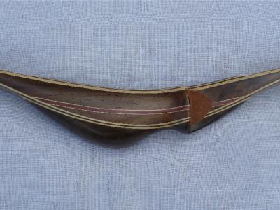 7i---Scythian-model-2-grip-a-01.jpg