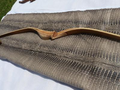 1d---Scythian-longbow-b-01.jpg